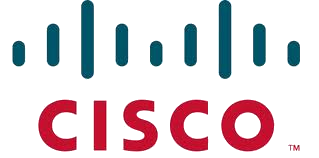 Cisco Partner New York