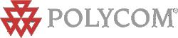 Polycom Partner New York