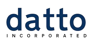 Datto Backup Partner New York