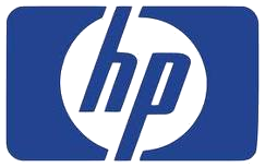 HP Partner New York