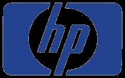 HP Partner New York