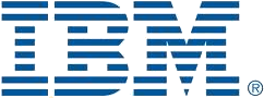 IBM Partner New York