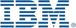 IBM Partner New York