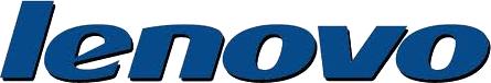 Lenovo Partner New York