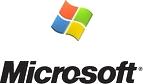 Microsoft Partner New York