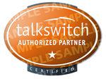 TalkSwitch Partner New York