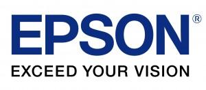 epson_tagline_logo