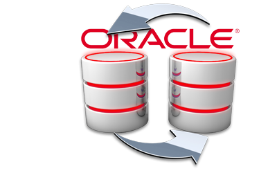 Performing backups of Oracle Databases on Datto SIRIS is easy