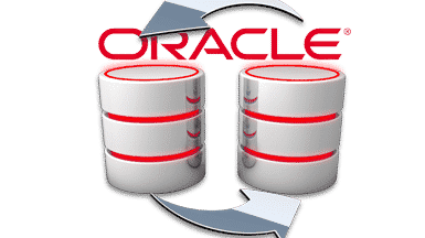 Performing backups of Oracle Databases on Datto SIRIS