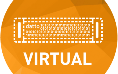 Selecting the best Virtual Network Adapter on Datto SIRIS