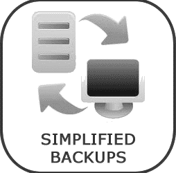 Datto SIRIS Makes Backup and Recovery For Small Business Easy