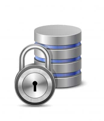 Database Backup and Recovery To Secure Your Business