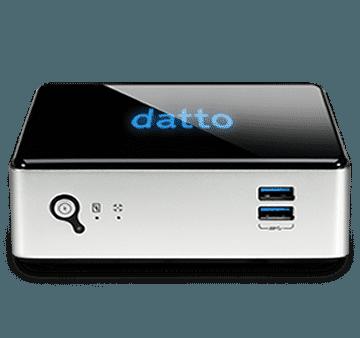Datto ALTO 2