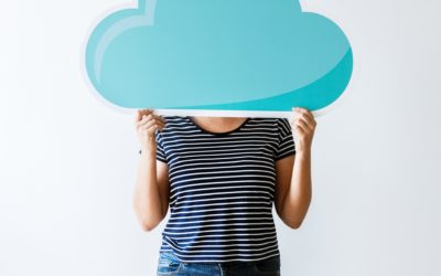 7 Impressive Ways Cloud Management Reduces Your Costs