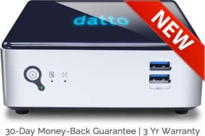 datto alto 2 pricing, demo, reviews