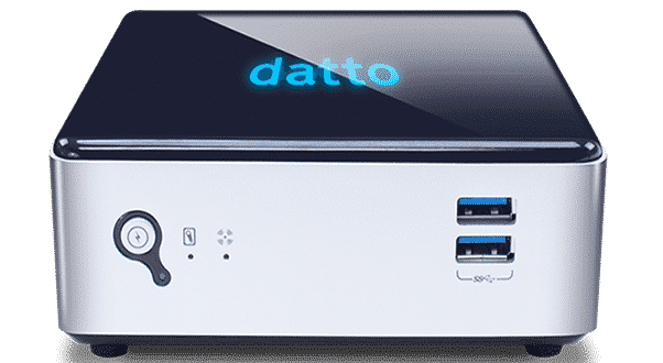 Buying a Datto