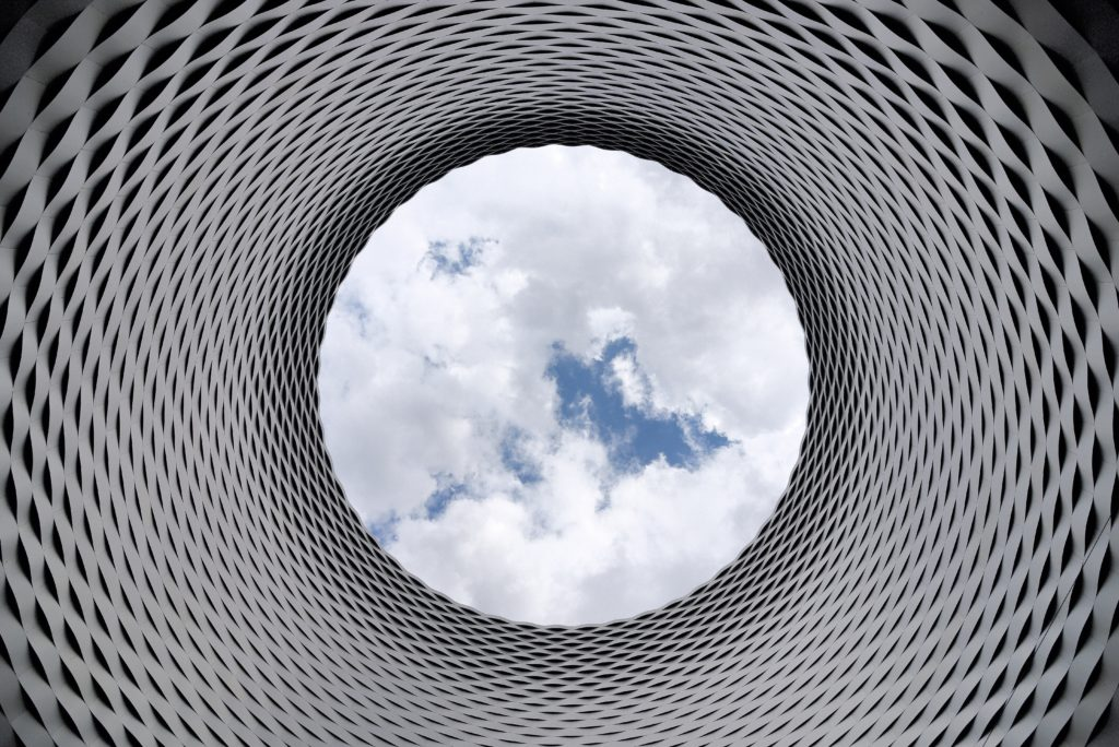 cloud computing agility