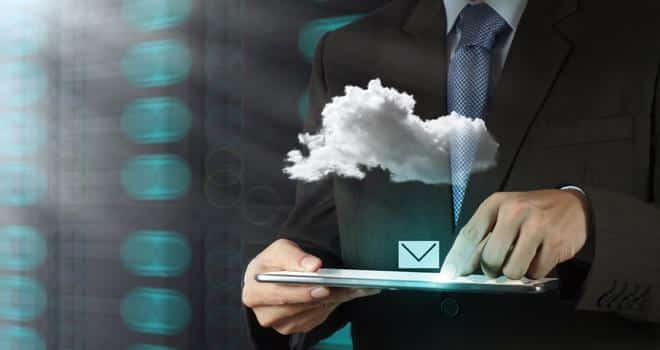 cloud computing agility
