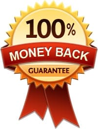 datto money back guarantee