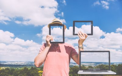 The Truth about how Cloud Computing Works to Increase Profit