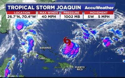 3 Resources: prepare for hurricane season in the northeast