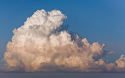 Moving Data to Cloud? Use 3 Tips to Lower Your Budget