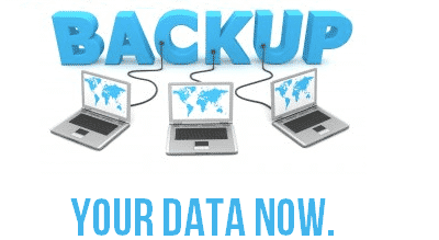 3 Big Reasons Business Online Backup is a Necessity