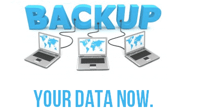 Business Online Backup