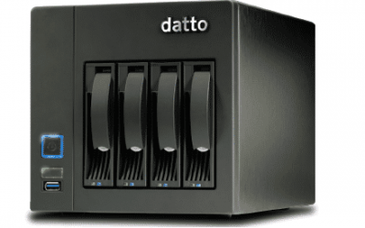 Good news for those looking for a FREE Datto SIRIS