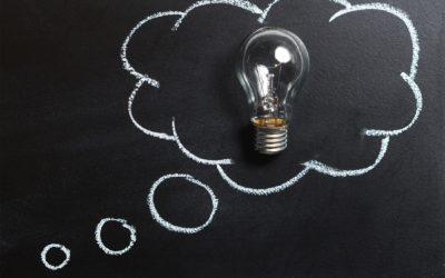 Manage cloud computing budget with 5 money-saving tips