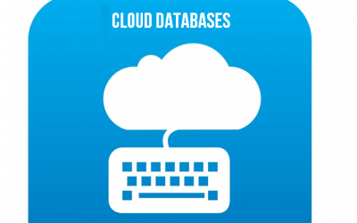 3 things you absolutely should know about cloud database