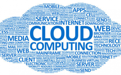 4 Cloud Computing Examples That Demonstrate Success