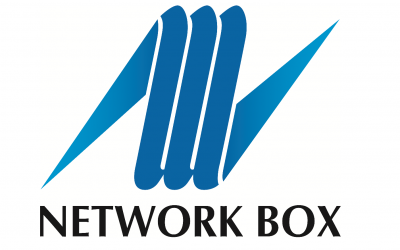 Congratulations to Network Box. They continue to impress