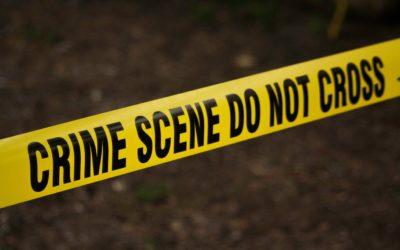 FBI investigates new strain of ransomware wreaking havoc