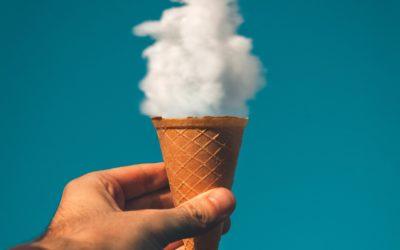 Cloud Computing is Good, But Hybrid Cloud Computing is Best