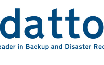 14 fantastic reasons for you to fall in love with Datto