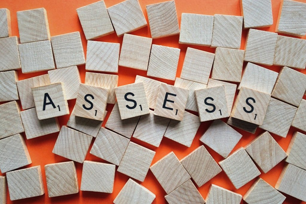 business-continuity-assessment (1)