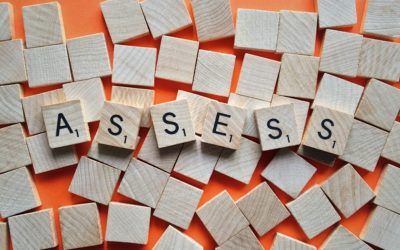 Why You Need a Business Continuity Assessment
