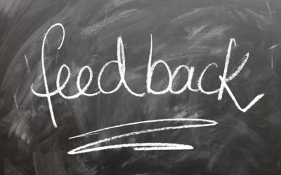 Looking for an honest Datto backup review? Check this out