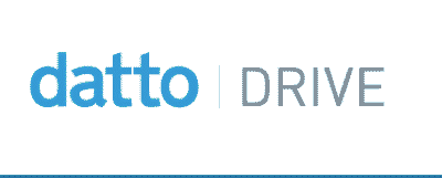 Hold the phone. Drop the Box. The Datto Drive is incredible