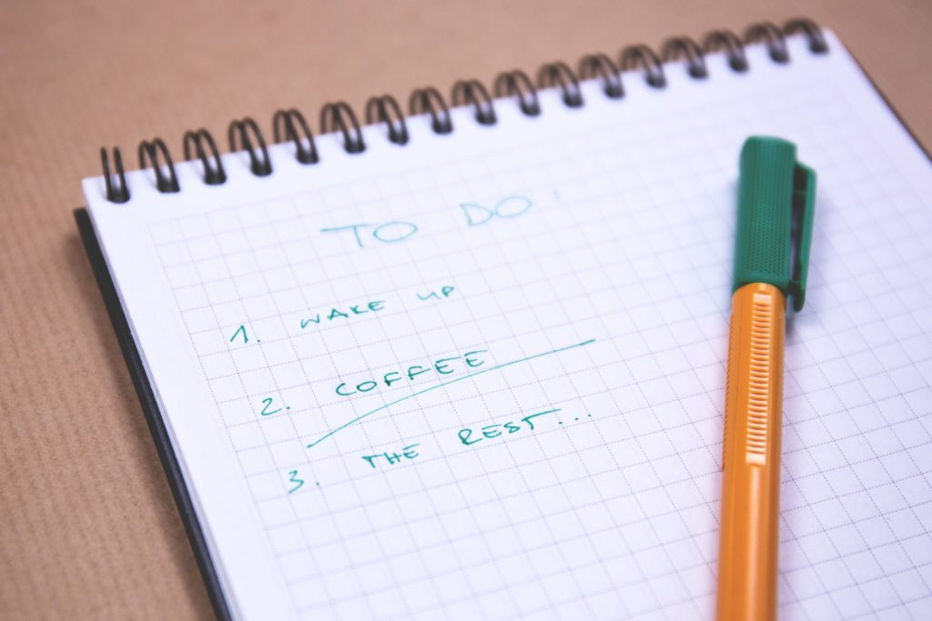 disaster-recovery-plan-checklist