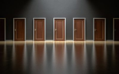 How to choose the best Business Continuity Professional