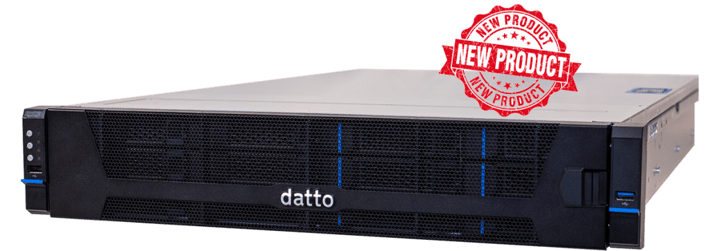 datto siris 3 pricing, reviews, demo