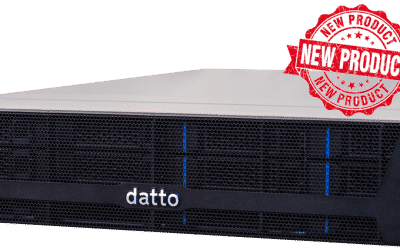 Need Datto SIRIS Technical Specifications? Get them now