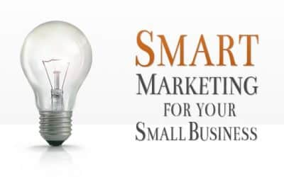 Small business marketing is found critical for growth