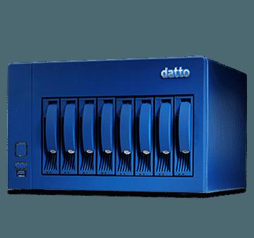 Datto ALTO XL Professional