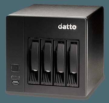 Datto NAS