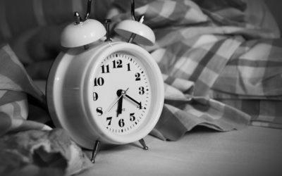CryptoLocker Virus is devoted to depriving you of sleep