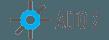 Datto ALTO 2 Product Line
