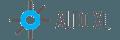 Datto ALTO XL Product Line